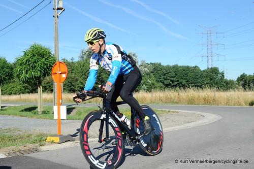 TT vierdaagse kontich 2017 (43)