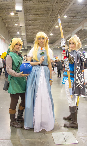 anime-friends-2017-especial-cosplay-parte-2-36.jpg