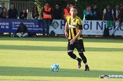 fb_14juli17_357 (bayernwelle) Tags: sb chiemgau svk sv kirchanschöring fussball fusball bayern bayernliga derby saison saisonstart feier landrat siegfried walch