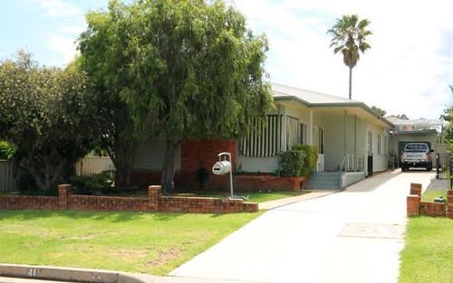41 Mulligan Street, Inverell NSW