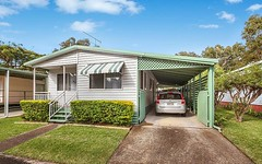 129/1 Ocean Street, Port Macquarie NSW