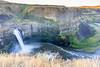 Palouse Falls (Endangered71) Tags: falls waterfall palouse park palousefalls palousestatepark