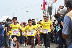 marathon-2013-00170