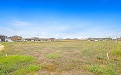 Lot 5514 Macksville Street, Carnes Hill NSW