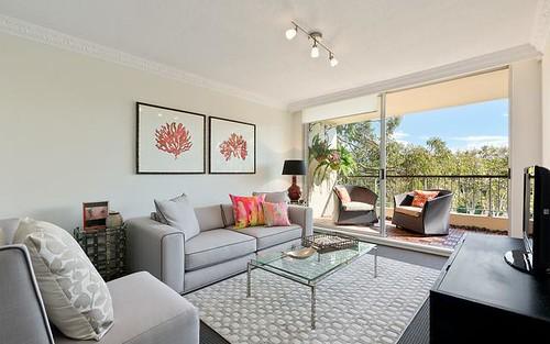 601/4 Francis Rd, Artarmon NSW 2064