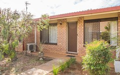2/13 Bedford Avenue, Dubbo NSW
