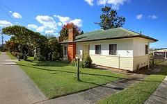 10 Journal Street, Nowra NSW