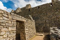 Machu Picchu -_DSC0594