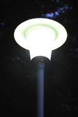 RFS09 (Callum's Buses & Stuff) Tags: lantern 35w street refractor 24edinburghcu sox refractorglasspoststreet lanternstreet singlerefractor edinburgh lothian greendykes