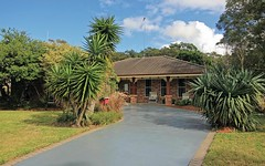 2 Hawkes Way, Boat Harbour NSW