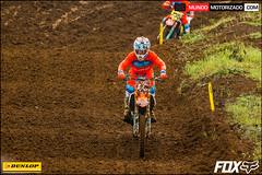 Motocross4Fecha_MM_AOR_0125