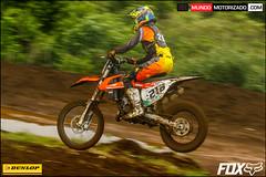 Motocross4Fecha_MM_AOR_0091