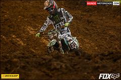 Motocross4Fecha_MM_AOR_0078