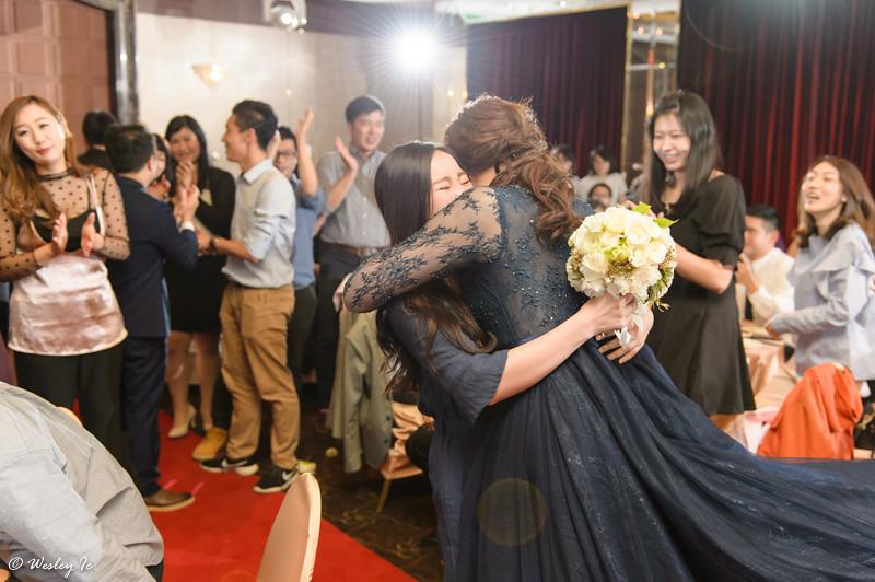 """""""婚攝,華漾大飯店婚攝,婚攝wesley,婚禮紀錄,婚禮攝影""""'LOVE33012'"""