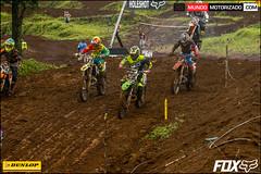 Motocross4Fecha_MM_AOR_0057