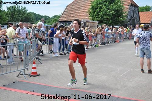5Hoekloop_11_06_2017_0269