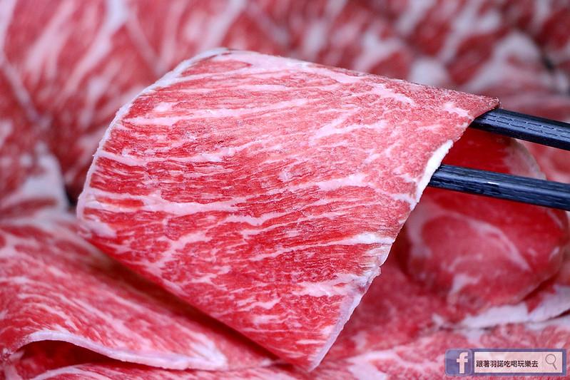 饗樂shabu 精緻鍋品073