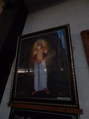Sri Sadguru Samartha Narayana Maharaj Ashram Harihara  Photography By Chinmaya.M (94)