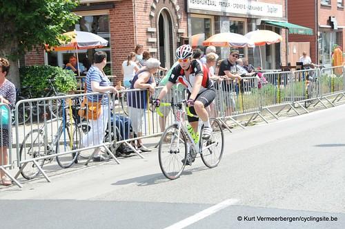 G sport  (33)