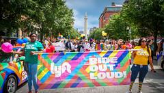 2016.06.17 Baltimore Pride, Baltimore, MD USA 6727