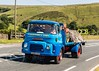 Last Motormans Run June 2017 171 (Mark Schofield @ JB Schofield) Tags: road transport haulage freight truck wagon lorry commercial vehicle hgv lgv haulier contractor foden albion aec atkinson borderer a62 motormans cafe standedge guy seddon tipper classic vintage scammell eightwheeler