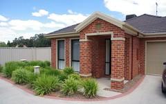 Unit 4/44 Jerilderie Street, Tocumwal NSW