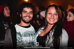 7º Festival Holístico de Artes Cósmicas-239.jpg