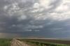 thunderstorm-westerntexasco-6-22-17-tl-01-croplarge (pomarinejaeger) Tags: oklahoma scenic thunderstorm weather rain