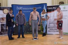 """adam zyworonek fotografia lubuskie zagan zielona gora • <a style=""""font-size:0.8em;"""" href=""""http://www.flickr.com/photos/146179823@N02/34643334984/"""" target=""""_blank"""">View on Flickr</a>"""