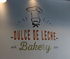 Dolce de Leche, Jersey City Heights (ktmqi) Tags: dulcedeleche jerseycityheights centralavenue café bakery food coffee cake pastery hudsoncounty interior