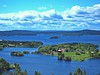 Kemijärvi Lapland Finland 20.6.17... (karpo65) Tags: lakekemijärvi olympus ep1 mzuiko40150mm scenery lapland