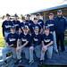 Team  2 Yankees
