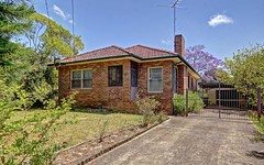 6 Wilson Street, Narwee NSW