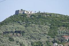 P1000617 (FAJM) Tags: greece syvota sivota thesprotia epirus σύβοτα θεσπρωτία ήπειροσ ελλάδα