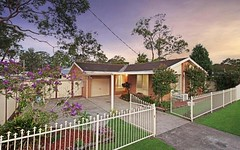14 Summerhayes Road, Wyee NSW