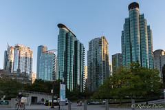 Vancouver (robertopastor) Tags: américa canada canadá fuji montañasrocosas robertopastor vancouver viaje xt2 xf1655mm