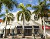 2017-04-23_08-46-49 Sunday Morning SXM (canavart) Tags: sxm stmartin stmaarten fwi philipsburg sundaymorning caribbean tropical palmtree frontst ralphlauren storefront