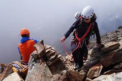 DSC08908.jpg (Henri Eccher) Tags: potd:country=fr italie arbolle pointegarin montagne alpinisme cogne