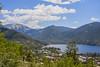 Estes Park, Rocky Mountain National Park (Yer Photo Xpression) Tags: estespark rockymountainnationalpark canoneos40d laurencrocker lake