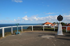 IMG_4104 (mudsharkalex) Tags: australia newsouthwales byronbay byronbaynsw capebyron capebyronlight capebyronlighthouse lighthouse faro
