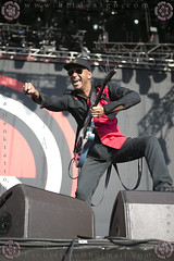 PROPHETS OF RAGE @ Firenze 2017 @ 1DX_5687 (hanktattoo) Tags: prophets of rage firenzerock firenze 25th june 2017 hip hop crossover metal rap soul rock roll concert show gig spettacolo against the machine cypress hill public enemy chuck d tom morello dj lord tim commerford brad wilk