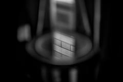 osaka juin 17 16 (Davy Laurens) Tags: nikkor 85mm 14 light white black blanc noir bw flou bokeh reflection hotel nikon d750