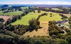 1771 Kangaloon Road, Kangaloon NSW