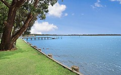 66B Frederick Drive, Oyster Cove NSW