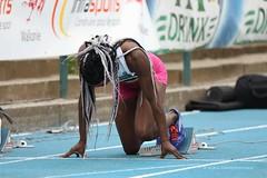 601A1286 (Alain VDP (VANDEPONTSEELE)) Tags: cabw fanny appes athlétisme atletiek athletics belgium eap nivelles rcabw sport sportives trackfield track