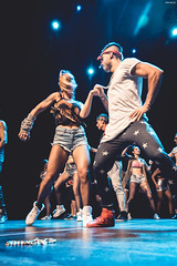 profesores batalla (Raul Piki Bolukua) Tags: dance flow color dancer light baile bachata music art artist photography night nightphotography style people women men young sweet hiphop