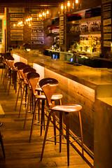 Meet Me at the Bar (Thomas Hawk) Tags: america clarkcounty cosmopolitan cosmopolitanhotel cosmopolitanlasvegas hotel lasvegas lasvegasstrip nevada sincity thecosmopolitan thecosmopolitanhotel thecosmopolitanlasvegas thecosmopolitanoflasvegas usa unitedstates unitedstatesofamerica vegas restaurant fav10