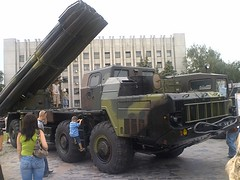 "BM Smerch 1 • <a style=""font-size:0.8em;"" href=""http://www.flickr.com/photos/81723459@N04/34773365363/"" target=""_blank"">View on Flickr</a>"