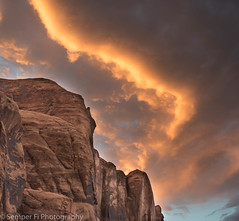 _Flikr (1 of 1).jpg (SemperFi Photography) Tags: utah arch desert nature nationalpark moad outdoors friends archesnationalpark canyons family rocks