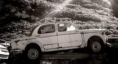 Fiat 1100  -   old Italy (amos.locati) Tags: fiat 1100 italia italy car auto macchina amos locati cnn ireport